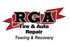 RGA Tire & Auto Repair